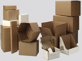 Corrugated Boxes, unit boxes manufacturers, Pune, India, Delhi, Gurgaon, Mumbai, Haryana